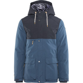 Icepeak Timon Jacket Men blue